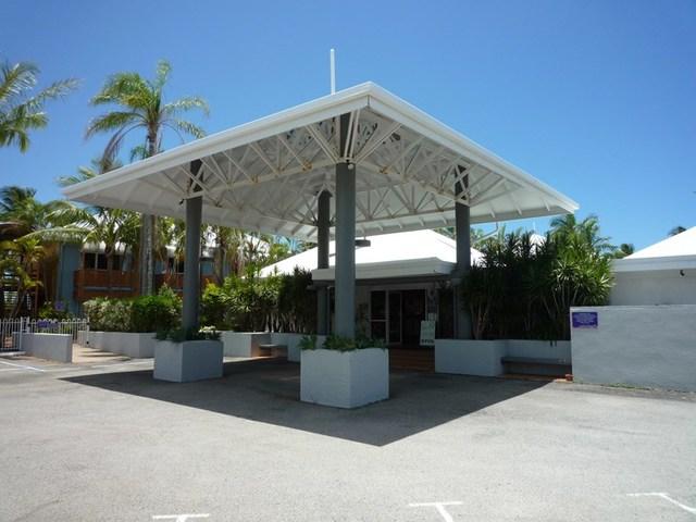 72/6 Beach Road, Dolphin Heads QLD 4740