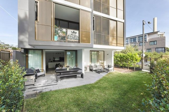 2/161-163 Bedford Street, Newtown NSW 2042
