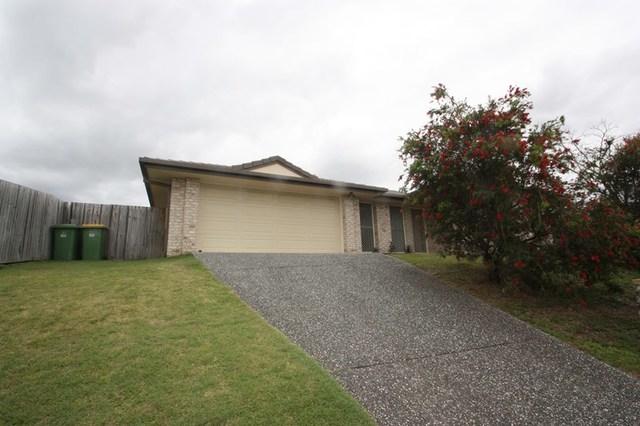 31 Hanover Drive, Pimpama QLD 4209