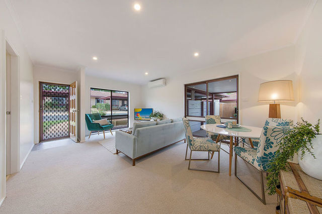 62/31 Crookston Drive, Camden South NSW 2570