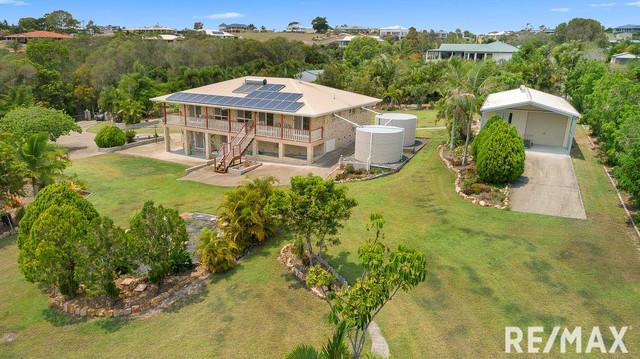 11 Rockyglen Court, QLD 4655
