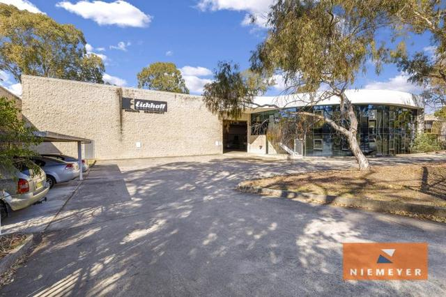 41 Prince William Drive, Seven Hills NSW 2147