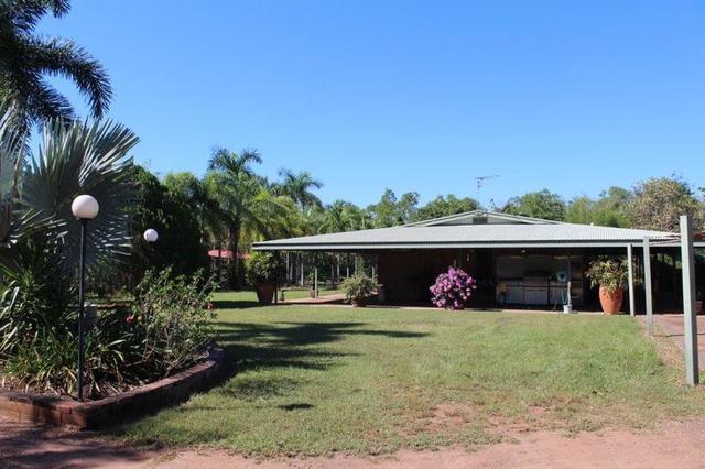 110 Irwin Road, NT 0834