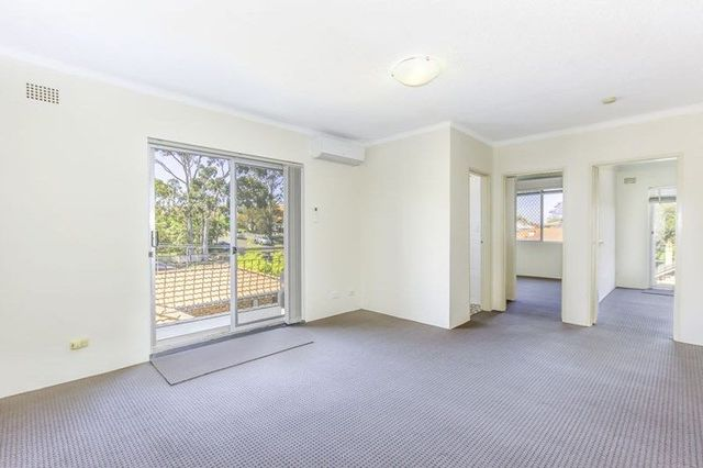 Apt 9/25 Western Crescent, NSW 2111