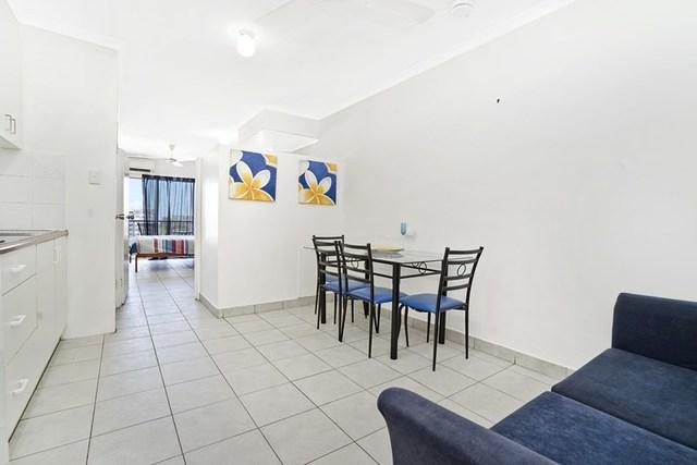 123/21 Cavenagh Street, Darwin City NT 0800