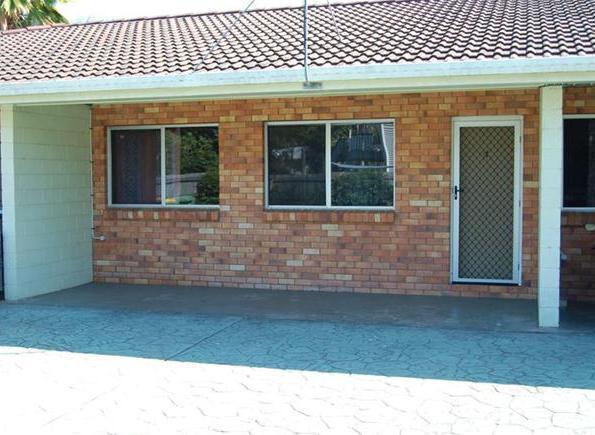 3/41 Zelma Street, Grasstree Beach QLD 4740