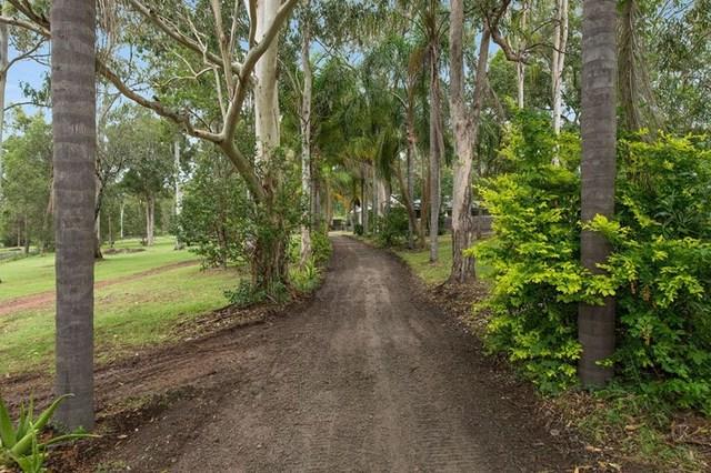 2037 Beaudesert Beenleigh Road, Tamborine QLD 4270