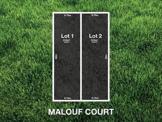4 Malouf Court
