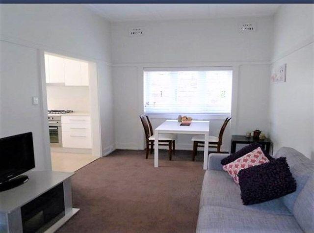 3/27 Lavender Street, NSW 2060