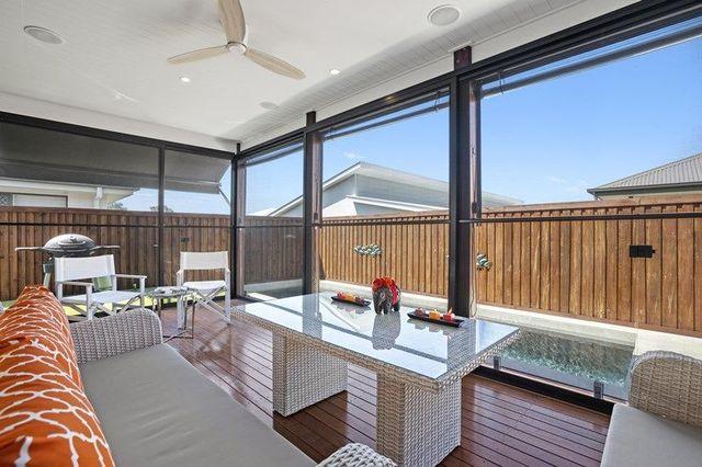 11 Silky Oak Court, Peregian Springs QLD 4573