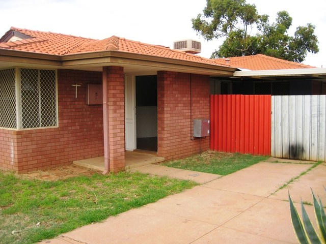 30B Boomerang Crescent, South Kalgoorlie WA 6430
