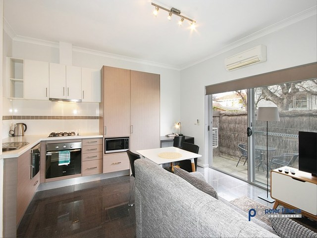 1/22 Gover Street, North Adelaide SA 5006