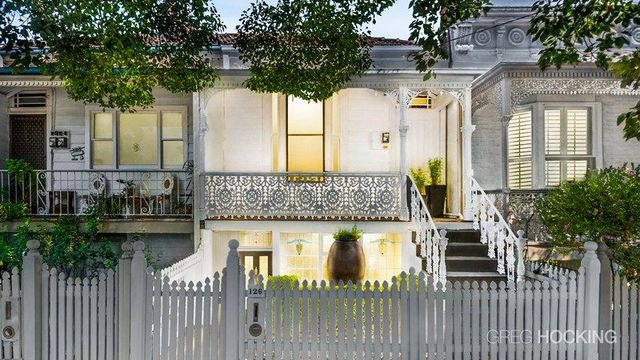 126 Nelson Road, South Melbourne VIC 3205