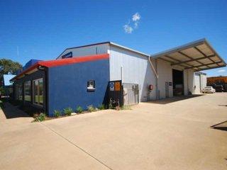 1b Wentworth Street Wagga Wagga NSW 2650