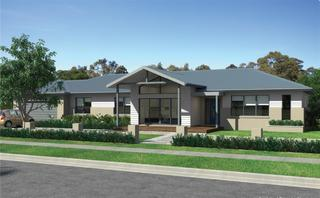 Lot 67 Emery Place