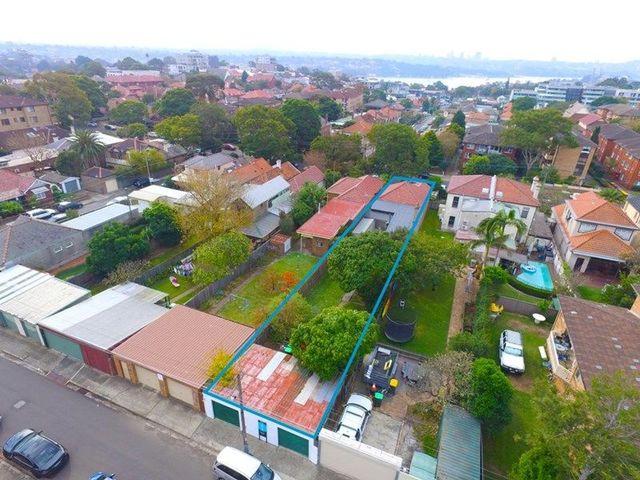 47 Tranmere Street, NSW 2047