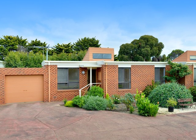 3/59 Leviens Road, St Leonards VIC 3223