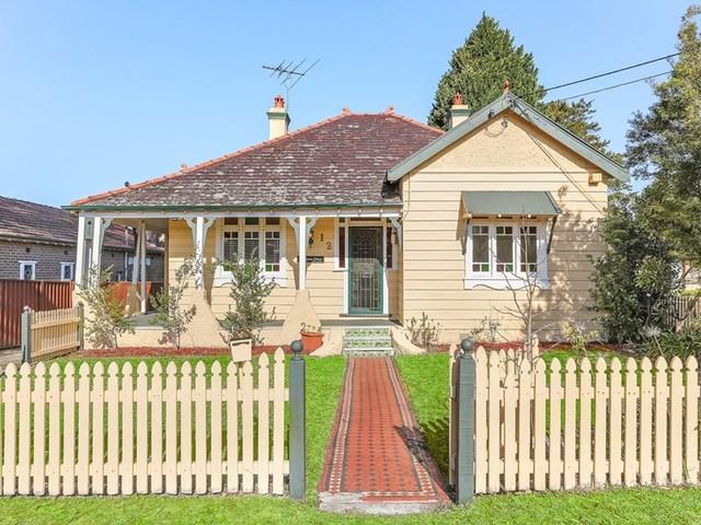 12 Wyuna Street, Beverley Park NSW 2217