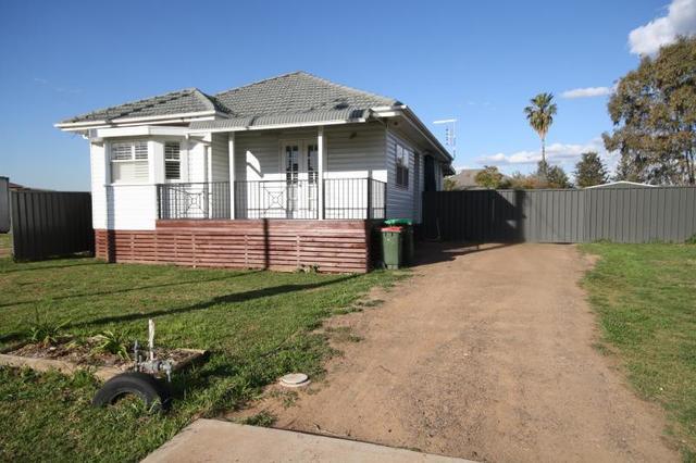 51 Palace Street, Denman NSW 2328