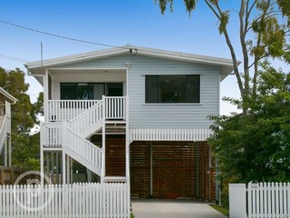36 Oxley Station Road