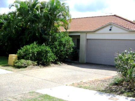 18 Fawn Street, Upper Coomera QLD 4209