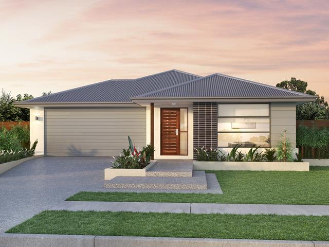 Lot 40, 399 399 Beckett Road, Bridgeman Downs QLD 4035