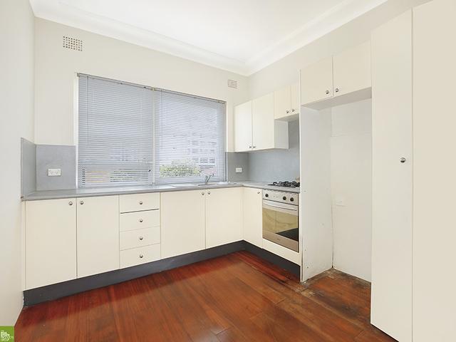 4/96 Corrimal Street, Wollongong NSW 2500