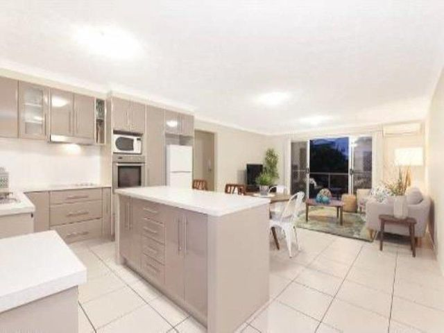 2/2A White Street, Everton Park QLD 4053