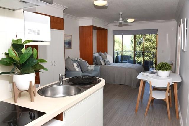 61 Marana Street, Bilambil Heights NSW 2486