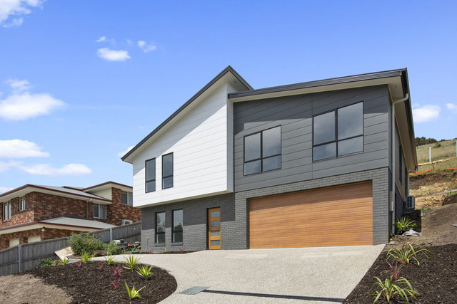 103 Marys Hope Road, TAS 7010