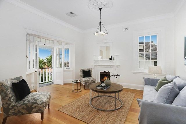 1/57 Wycombe Road, NSW 2089