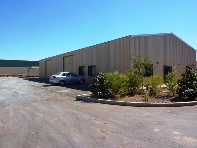 2513 McKay Street, Karratha Industrial Estate WA 6714
