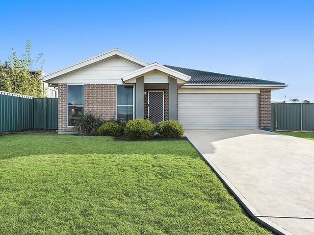 8 John Aarts Court, Mudgee NSW 2850