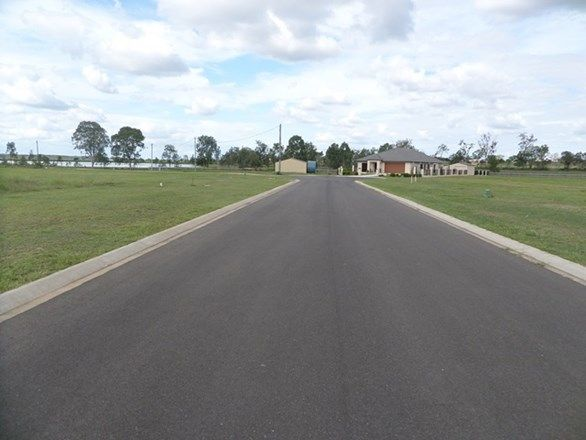 Lot 149 Placid Drive, Placid Hills QLD 4343
