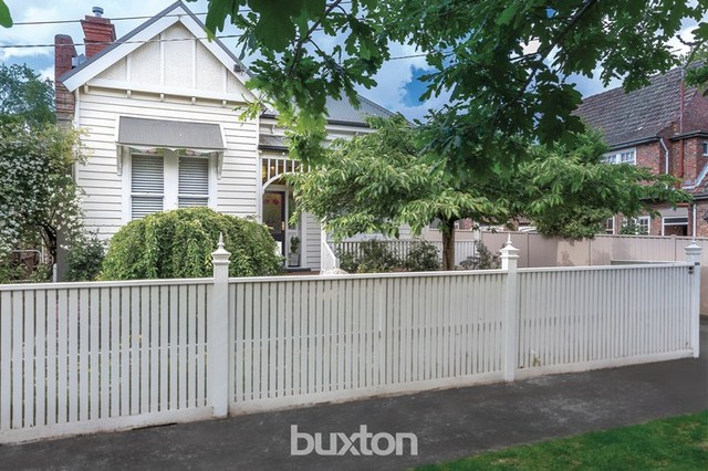 204 Eyre Street, Ballarat Central VIC 3350