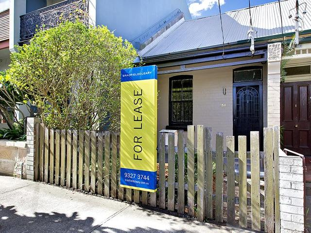 954 Elizabeth Street, Zetland NSW 2017