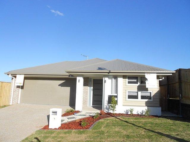 36 McMonagle Cres, Bellbird Park QLD 4300