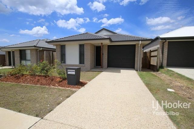 11 Lowthers Street, Yarrabilba QLD 4207