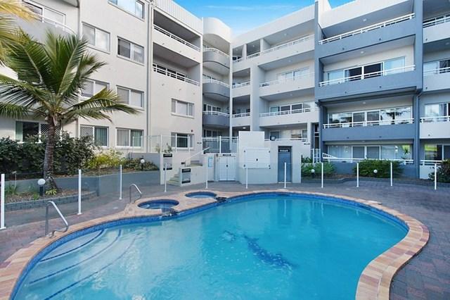 36/14 Jefferson Lane, Palm Beach QLD 4221