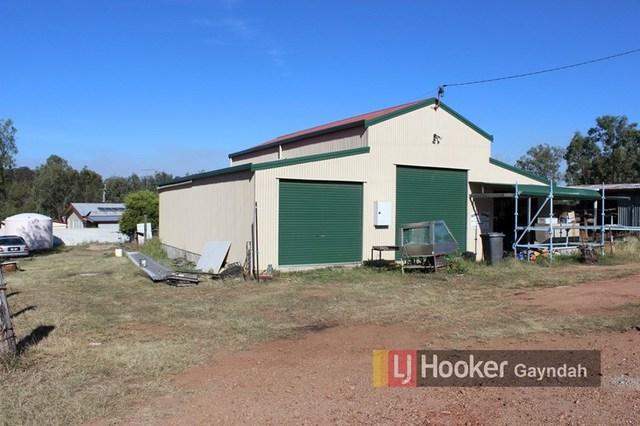 5 Golden Spur Street, Eidsvold QLD 4627
