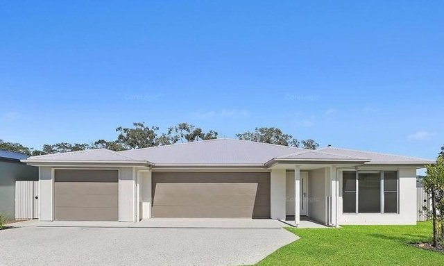 (no street name provided), Peregian Springs QLD 4573
