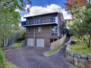 4 Wesley Place