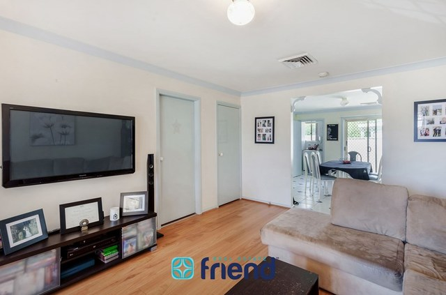 16a Endeavour Place, NSW 2317