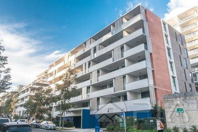 B608/25 John St, NSW 2020