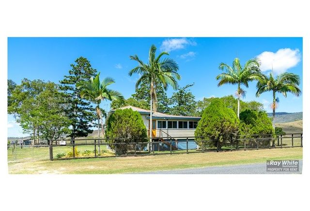 19 Wood Street, Mount Chalmers QLD 4702