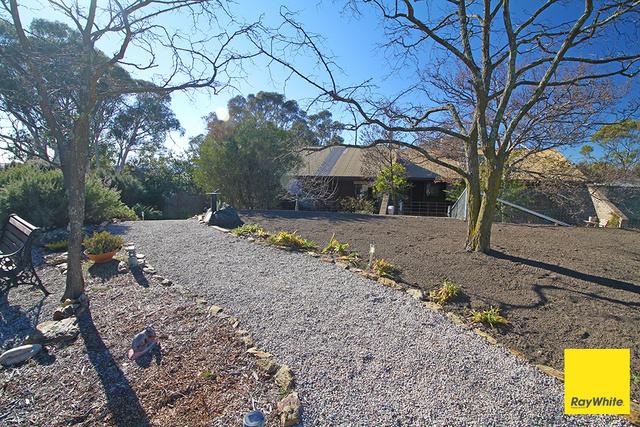 109 Widgiewa Road, Carwoola NSW 2620