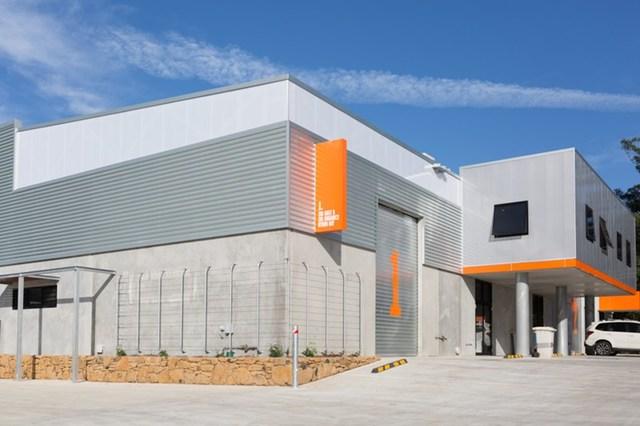 1/12-14 Towers Drive, Mullumbimby NSW 2482