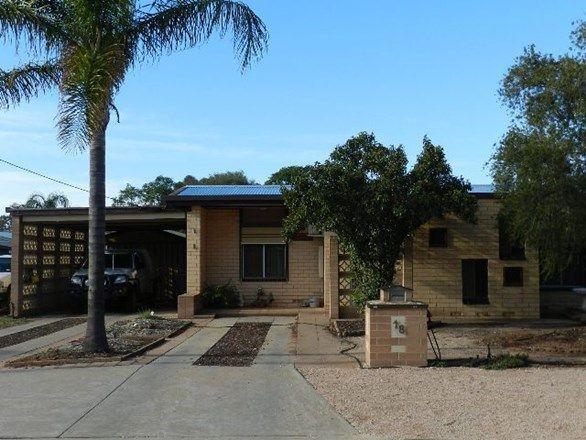 18 Napier Court, SA 5343