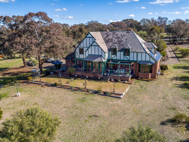 1910 Range Road, Goulburn NSW 2580