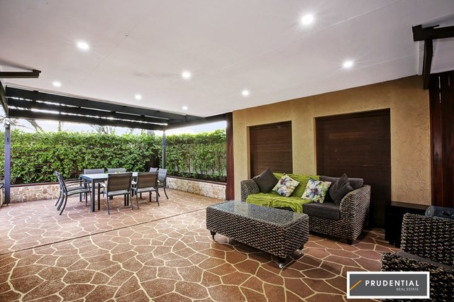54 Victoria Road, Macquarie Fields NSW 2564
